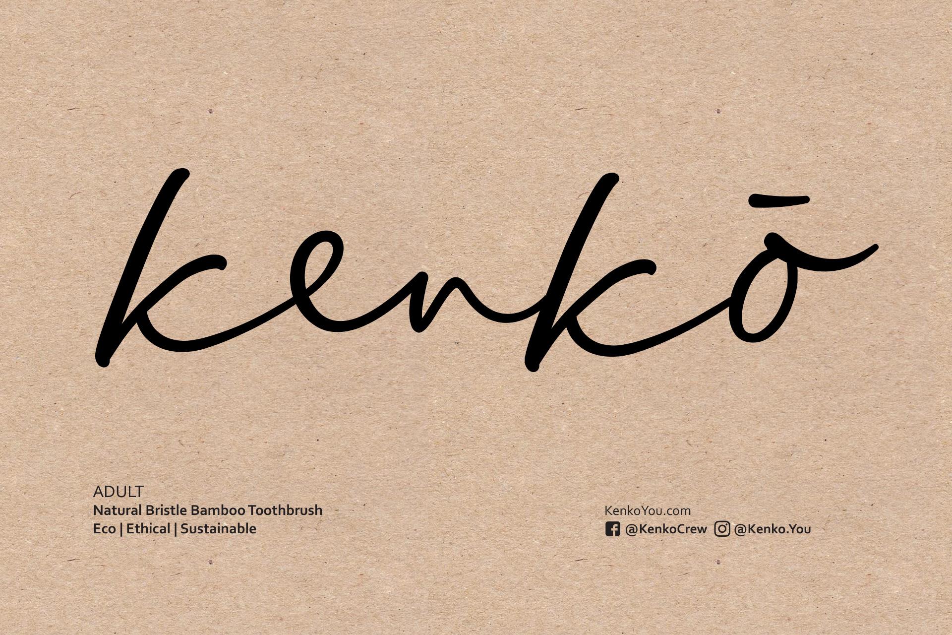 kenko-a