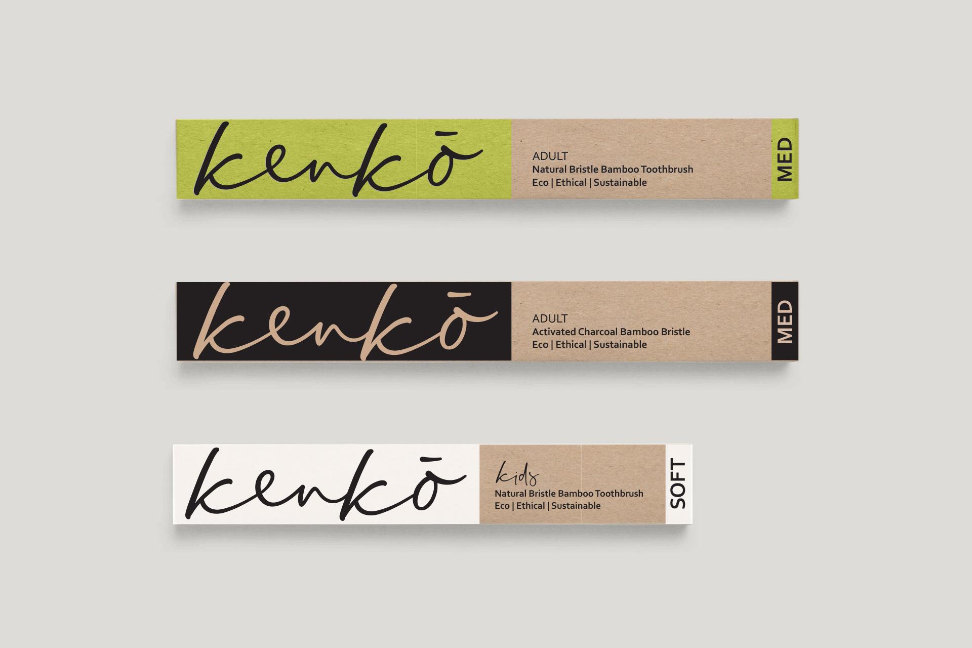 kenko-c