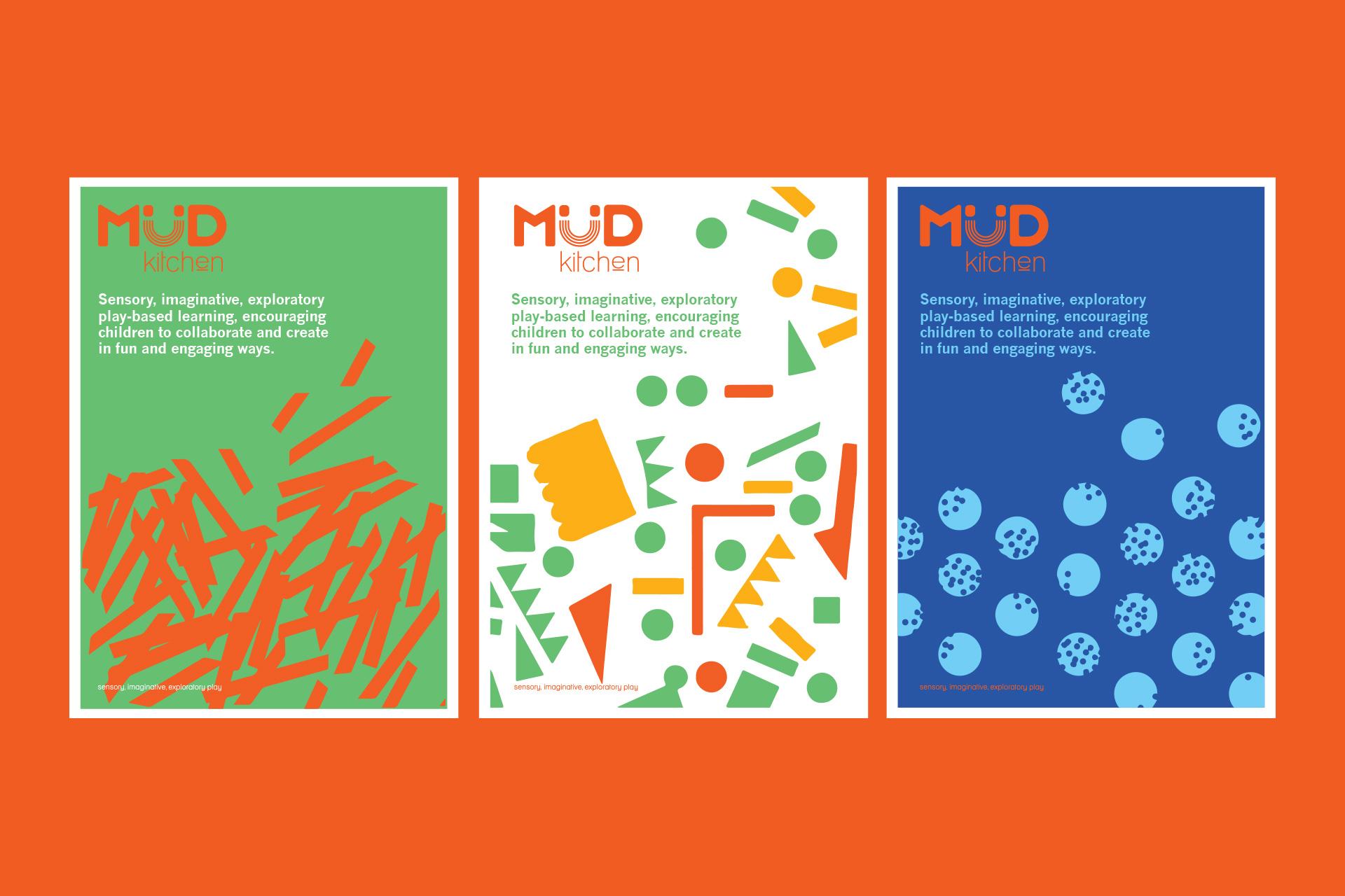 mud-kitchen-d