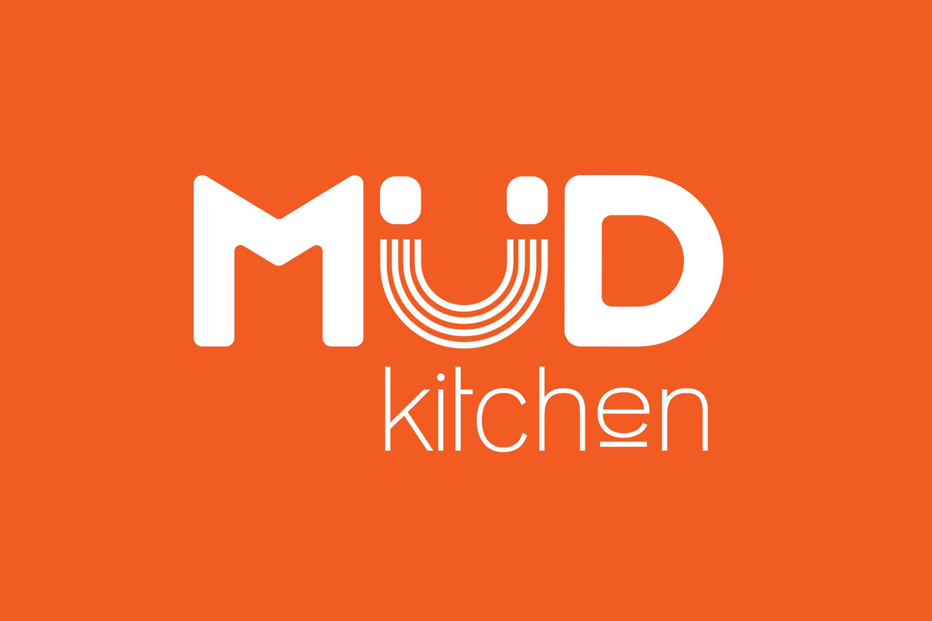 mud-kitchen-a