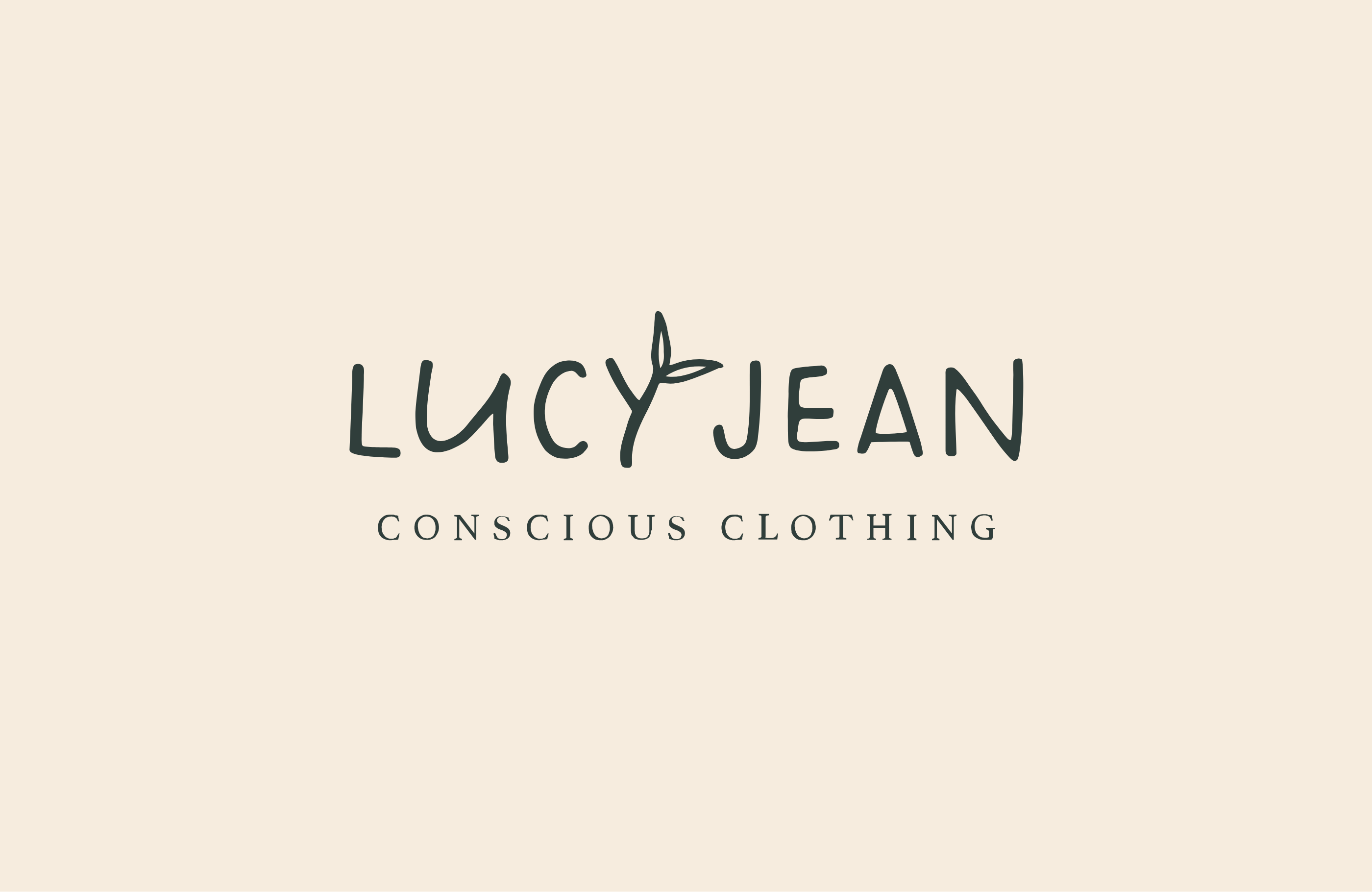 Lucy Jean 1@2x